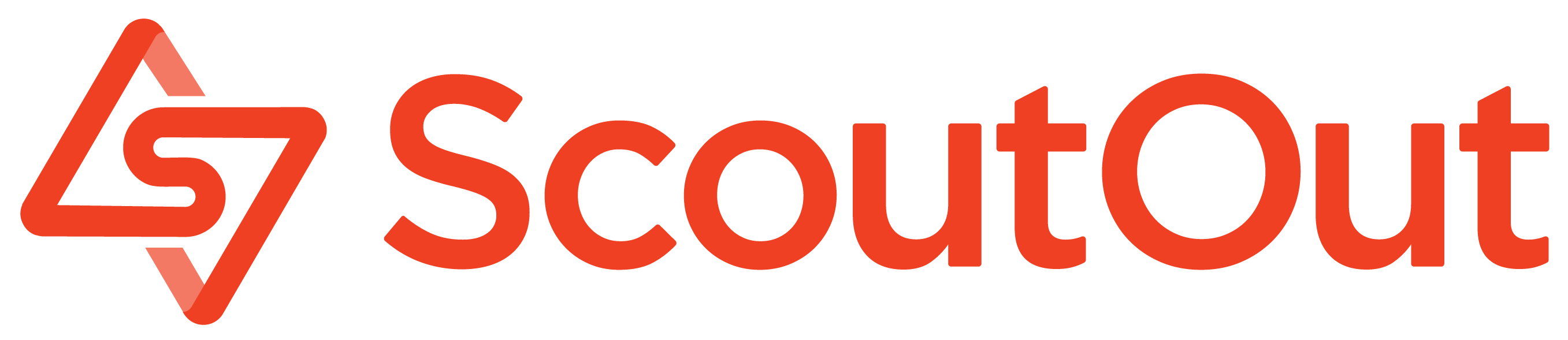 logo-scoutout-red