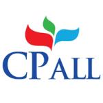 cp_all