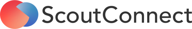 ScoutOut | ระบบหาคน คัดกรอง และ ATS ในแพลตฟอร์มเดียว