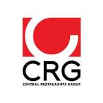 crg-edit