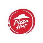 pizza_hut-edit