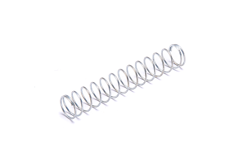 Scout 80, Scout 800 Door Handle Replacement Spring For