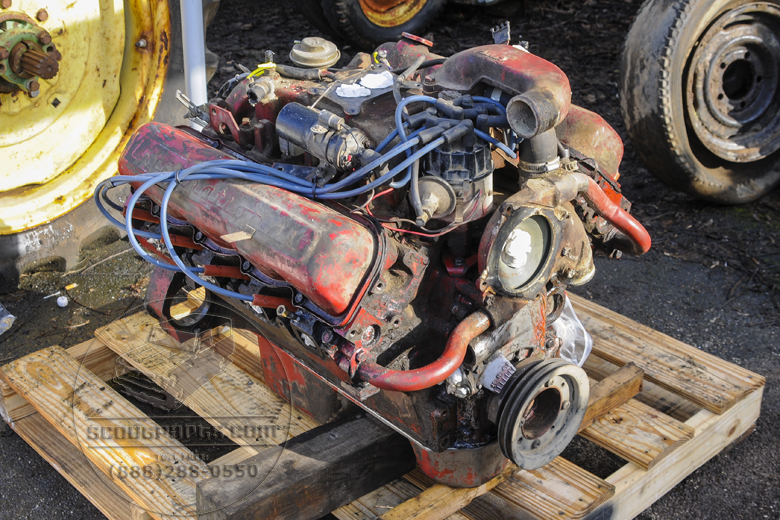 subaru forester parts diagram 72 chevy wiring ih scout ii 345 engine diagram, ih, get free image about