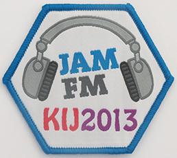 JamFM-KIJ-2013-Badge