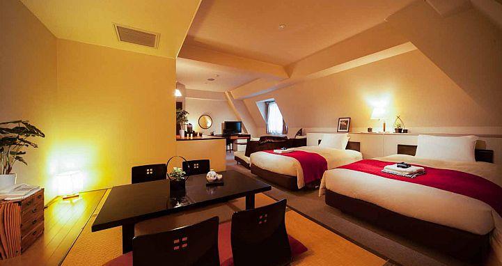 Hakuba Springs Hotel Hakuba Deals Book Scout