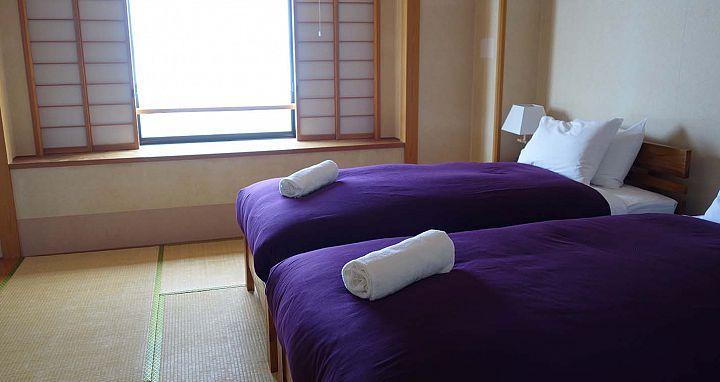Morino Lodge Myoko Kogen Hotel Deals Book Scout