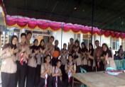 bersama DKD dan Kak Bambang