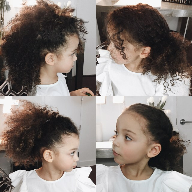 7 curly hairstyles for kids - scout the city, inc.