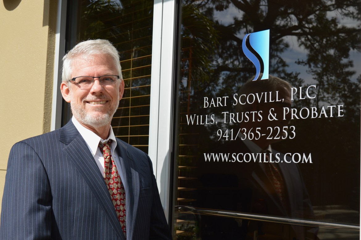Estate Planning Lawyers In Lakewood Ranch Can Help Provide Peace Of Mind Sarasota Wills