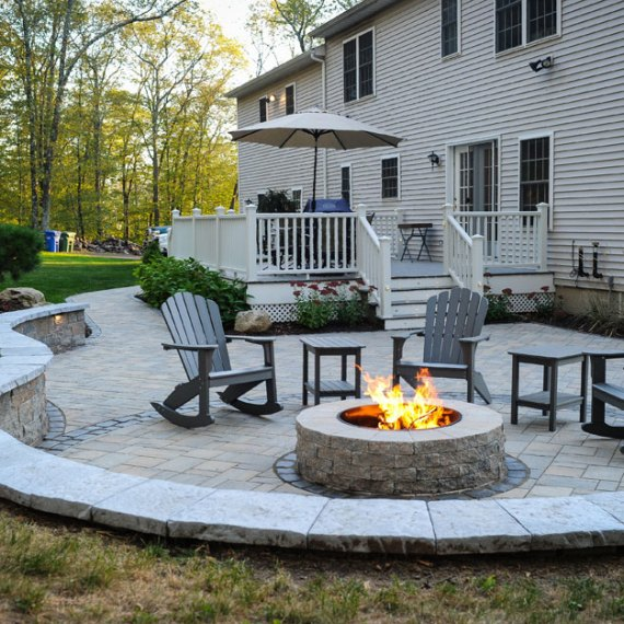 Patio, design, Scovills landscape, landscape design, landscaping, landscapes, landscape patio design
