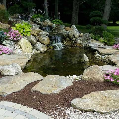 Plantings, Patios, design, Scovills landscape, landscape design, landscaping, landscapes, landscape patio design