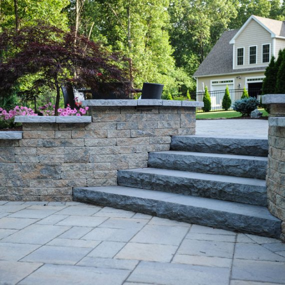 Walkways, Walls, & Steps, Patio, design, Scovills landscape, landscape design, landscaping, landscapes, landscape patio design
