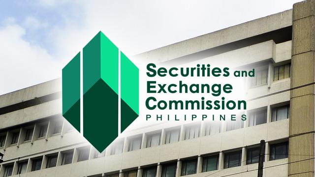 Sec Bank Online