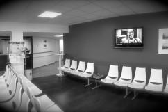 SCPARE - Nous consultons du lundi au vendredi de 8:30 à 18:00 aux cabinets des Cliniques Pasteur à Essey et Jeanne d'Arc à Lunéville. Contactez notre secrétariat.