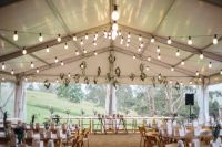 Event Hire Nowra | Marquee, Wedding & Party Hire