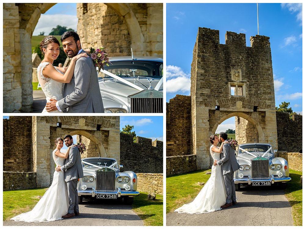 Wedding Photography Bristol  Some recent shoots