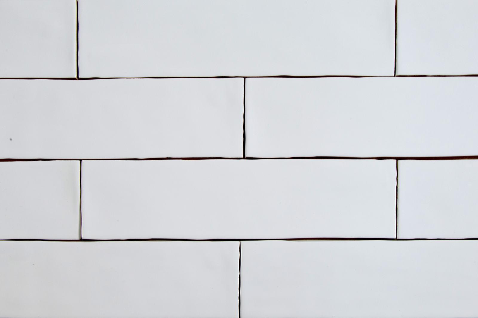 3 X 12 Subway Tile