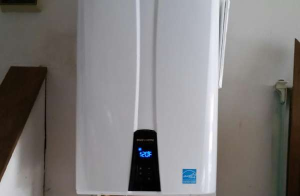 navien-tankless-water-heater