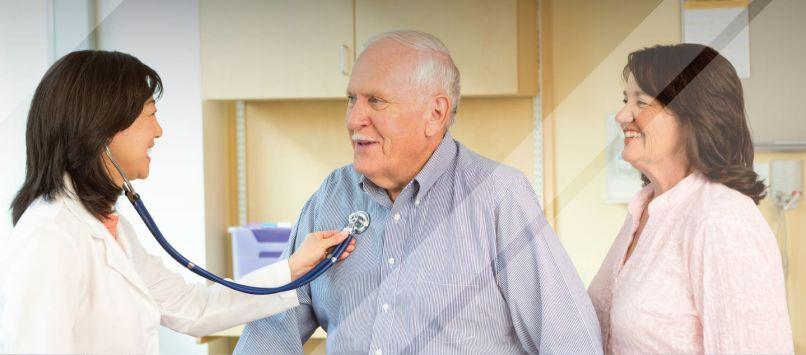 Kaiser Permanente Cardiology Jobs | mamiihondenk org
