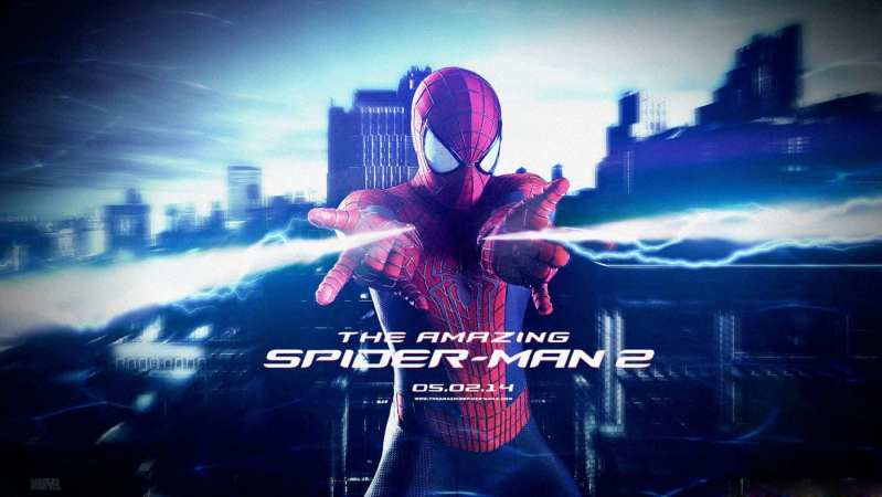 Spider-Man Films Ranked - The Only Rank That Matters -