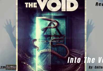 Into The Void: The Void Review