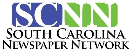 South Carolina Newspaper Network