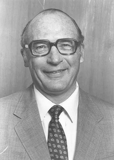 Louis Sossamon. Photo courtesy of the University of South Carolina Athletic Department.