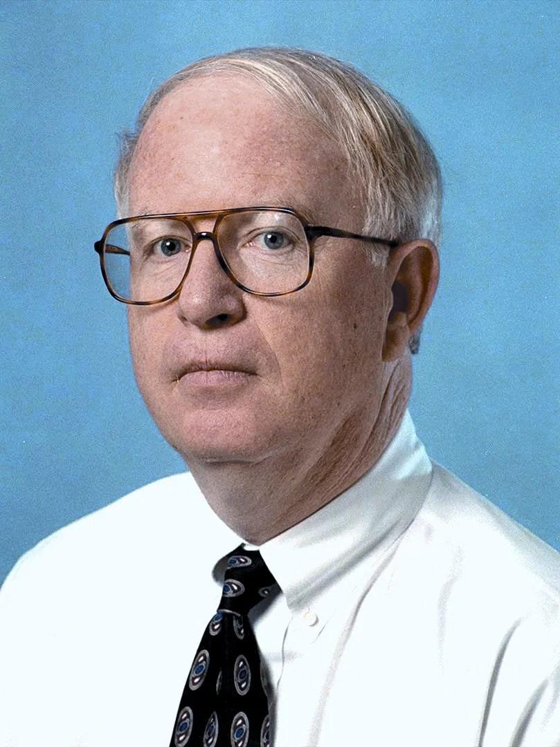 Harry Logan