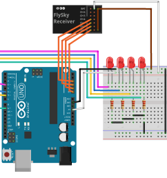 fs r9b wiring diagrams schema wiring diagram cc3d to fs r9b wiring diagrams [ 1484 x 1352 Pixel ]