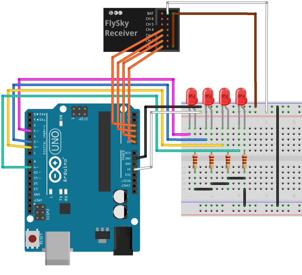 medium resolution of fs r9b wiring diagrams schema wiring diagram cc3d to fs r9b wiring diagrams