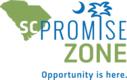 PromiseZone_logo_80w