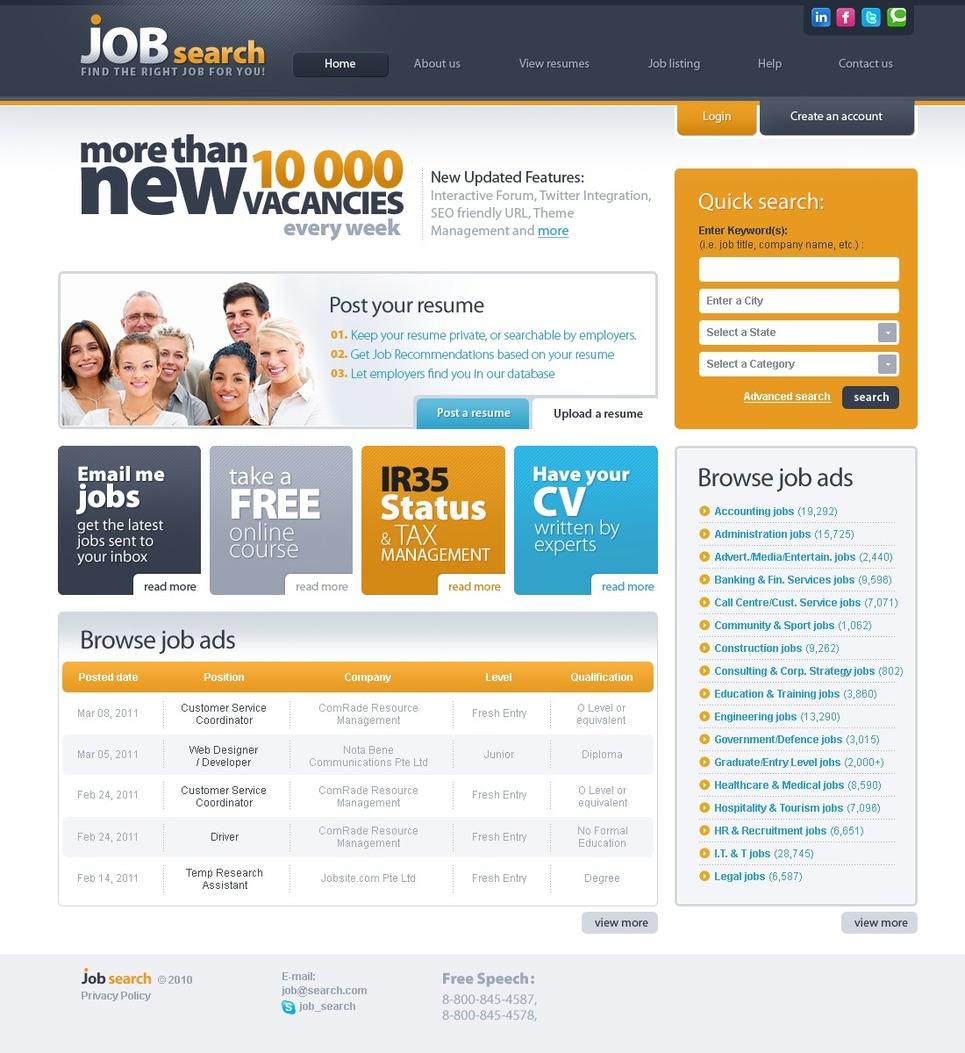 job search sites delhi sample customer service resume job search sites delhi job search employmentcrossing rentals ma ri nh work site porta jons port