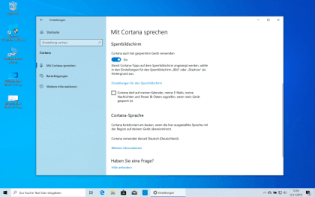 Windows update 10 November 2019