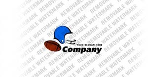 Football Templates, Football Web Templates