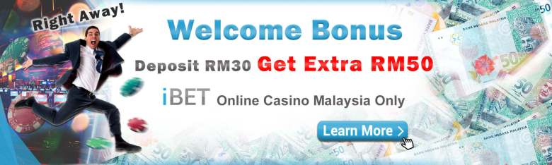 SCR888 Slot Game Deposit RM 30 Free RM 50 Promotion