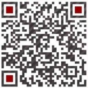 Feel-free-to-contact-us.-Scam-this-QR-code-to-learn-more-180x180