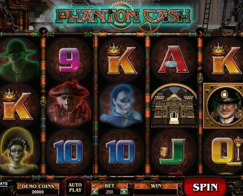 SCR888 Casino Tips Download Slot Game of Phantom Cash:SCR888 Casino Tips Download Slot Game of Phantom Cash: