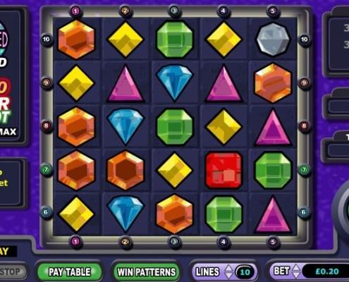 bejeweled-slot-image