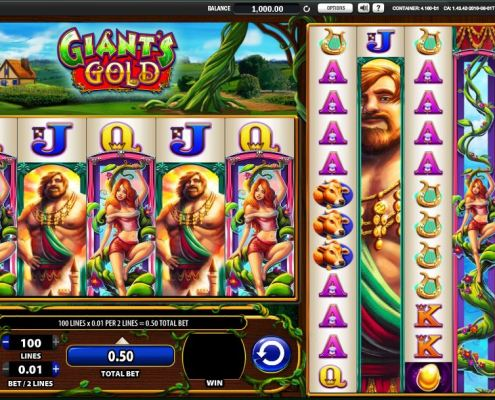 casino play online free twist game login