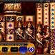 Login SCR888 Online Casino Play Spartacus Slot Game