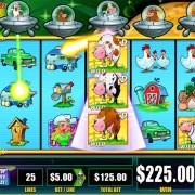 m.Scr888 Slot Game Planet Moolah Free Download