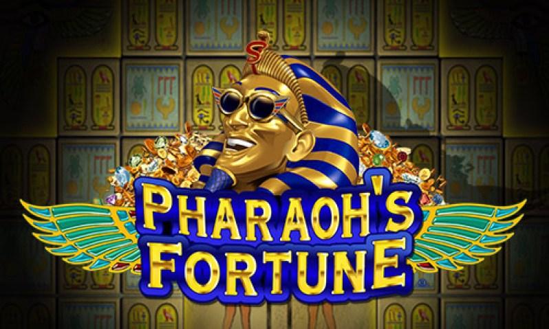 Download kiosk.scr888 Slot Game - Pharaohs Fortune