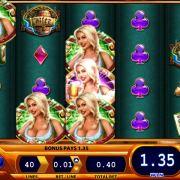 SCR888 Online Casino Bier Haus m.scr888 Slot Game