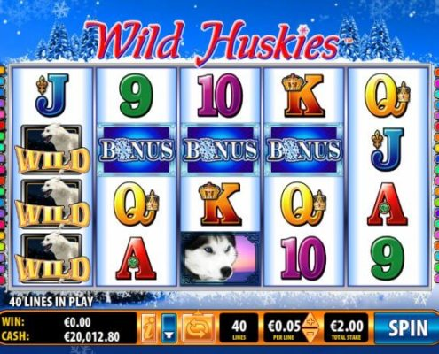 online casino slot twist game login