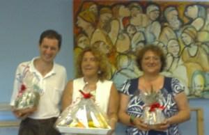 premios verano