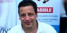 Luis-Picciochi-e1373785081778