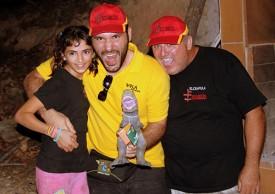 CampeonEnMurcia2013