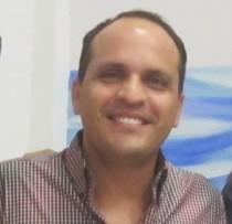 NuevaJD-AVS-2015-2016