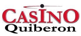 casino quiberon reduit