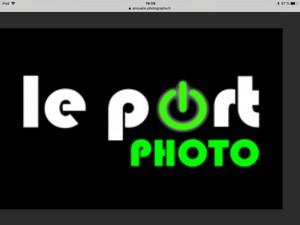le port photos